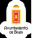 Ayuntamiento de Baza