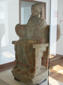 https://www.museoarqueologicobaza.es/wp-content/uploads/2013/03/DSC08354.jpg